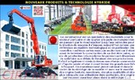 HARBIN MACHINERY MANUFACTURING