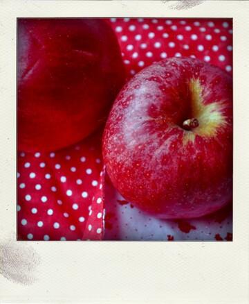 Galette des rois à la frangipane et aux pommes caramélisées