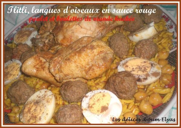 Tlitli-au-poulet-et-boulettes-de-viande-hachee--2-.JPG