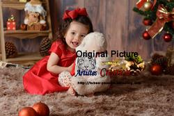 -- Enfants Hiver -- 5