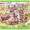 ever-after-high-spring-unsprung-spring-fairest-map