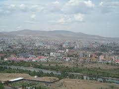 Blog de lisezmoi :Hello! Bienvenue sur mon blog!, La Mongolie : Oulan-Bator