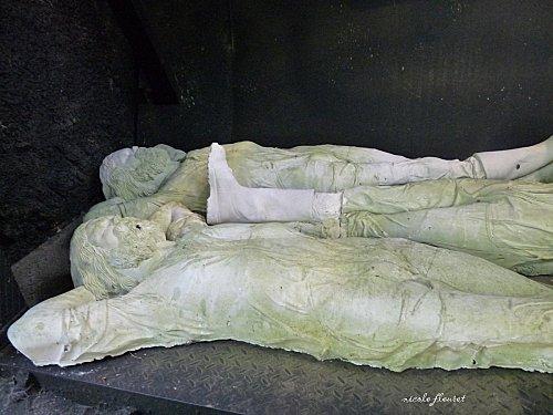 les gisants cyclop (23)