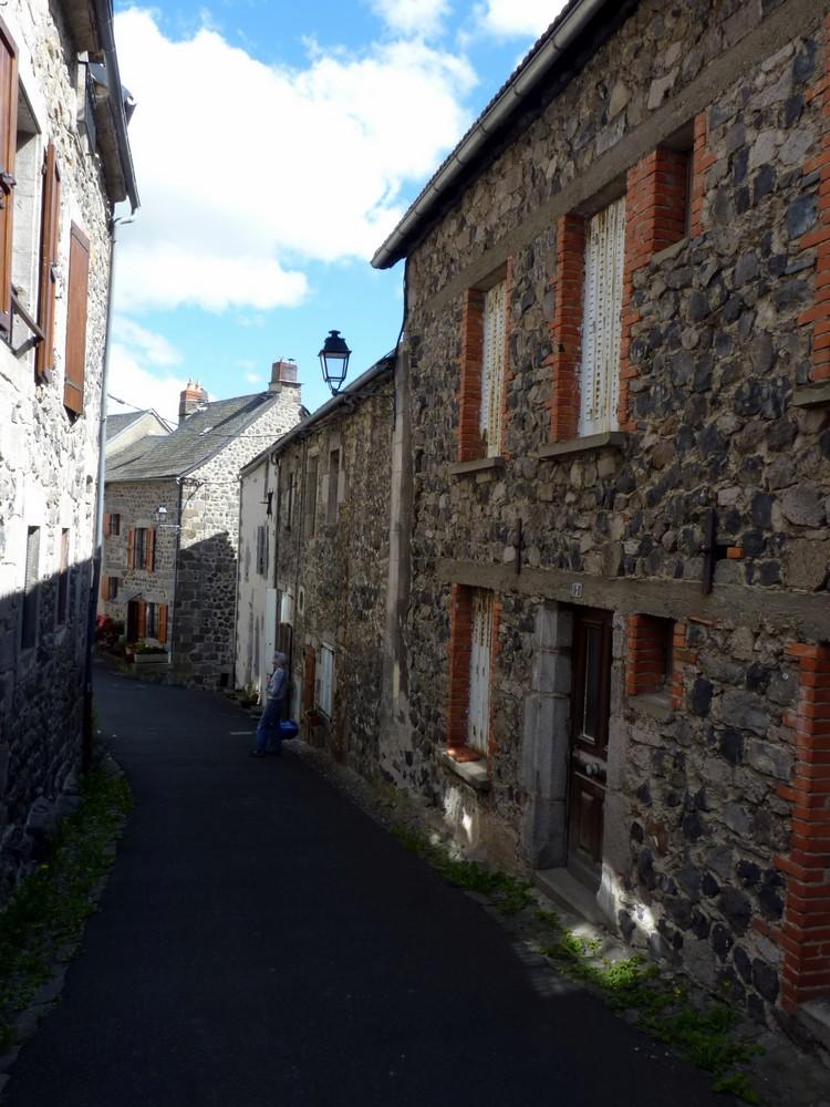 Rue murataise