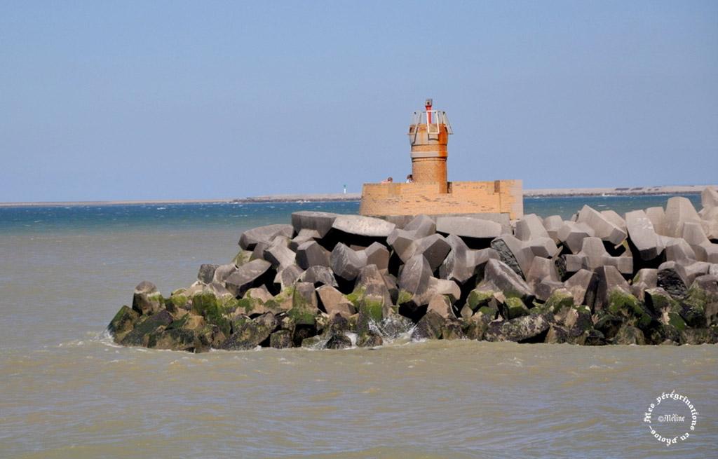 Grand Fort Philippe - Pas de Calais (6)