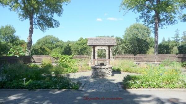 Jardin-botanique--76--copie-2.JPG