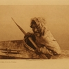 021 The seal-hunter 1928