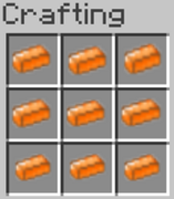 FullMinecraft