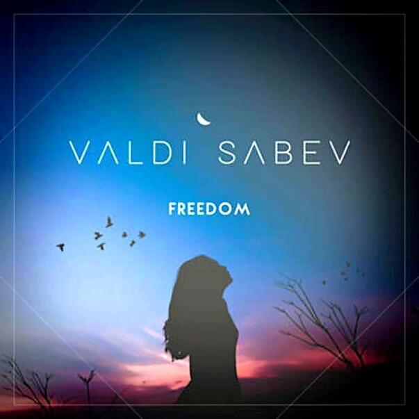 Freedom - VALDI SABEV