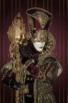 Tube Carnaval de Venise 05