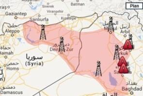 region-petroliere-isis-irak-syrie.jpg