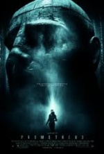 Film - Prometheus