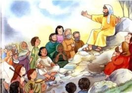 jesus-enseigne.jpg
