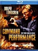 Command-Performance.jpg