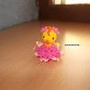 Poussin Princesse Rose (1).jpg