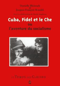 Fidel Castro est mort, un communiste respecté de tous, aimé de son peuple -par Danielle BLEITRACH