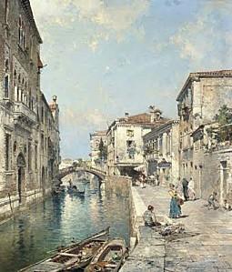 Rio+Tiorado,+Venice