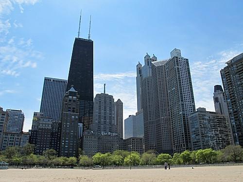 016-chicago.JPG