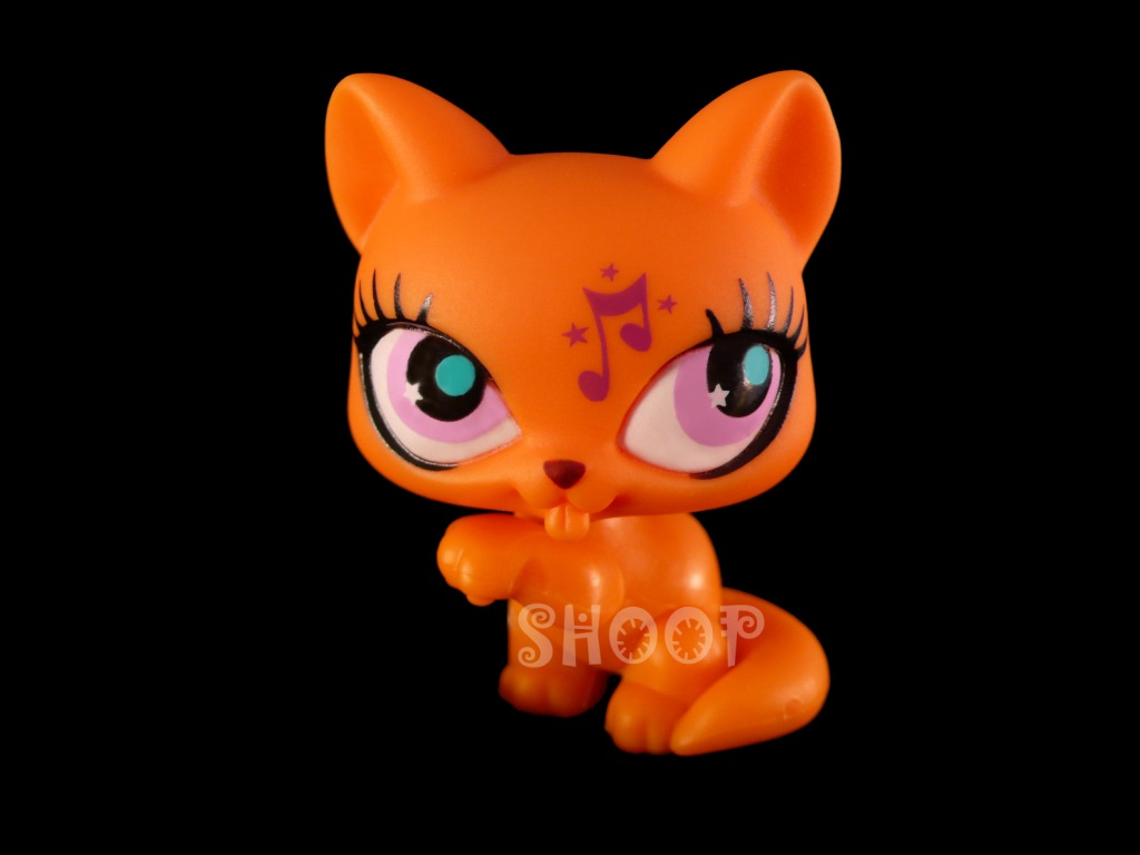 LPS 2875