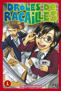 http://www.manga-news.com/public/images/series/droles-de-racailles-1-pika.jpg