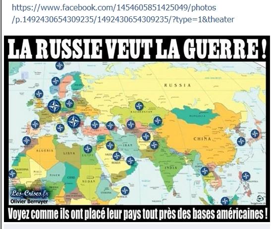 guerres-OTAN-Russie.jpg