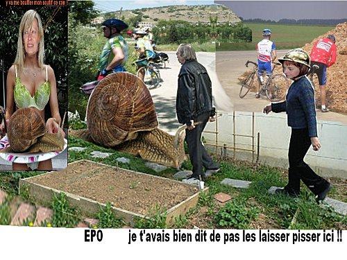 EPO-les-risques.jpg