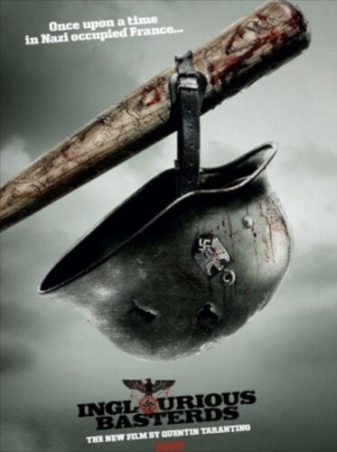 affiche-Inglorious-basterds-casque--1-.jpg