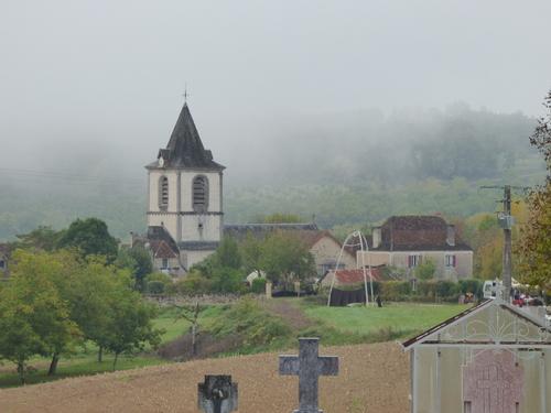Festival du fantastique en Corrèze: bienvenue à Aïcontis!