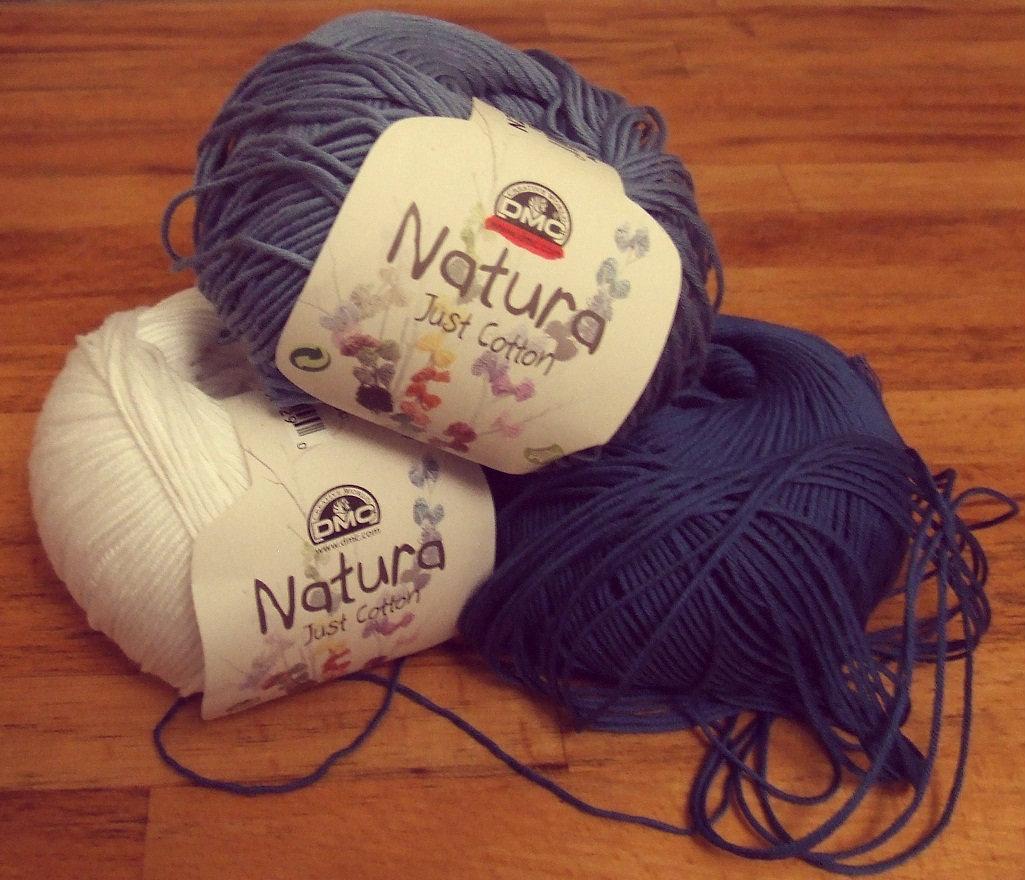Tuto Comment Amidonner Un Ouvrage Au Crochet Les Petites