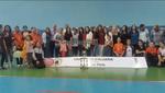2015-2016 Championnes