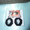 8A/ Boucles Marylin 12 €