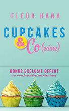 Cupcakes et Co (caïne)