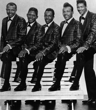 The Stereos (2) aka The Buckeyes