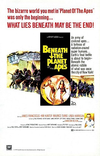 Beneath_the_Planet_of_the_Apes_poster.jpg