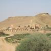 Maroc  Ksar Tafnidilt