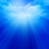 1257407492_1600x1200_blue-sky-wallpaper-for-pc