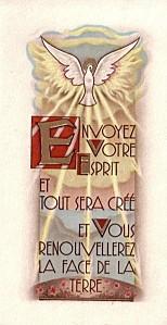 esprit-saint-janv2007.jpg
