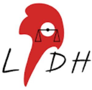 Le Conseil d'Etat invalide l'arrêté   anti-burkini de Villeneuve-Loubet