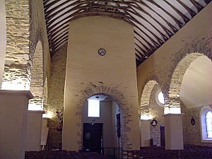 Eglise N.D 14