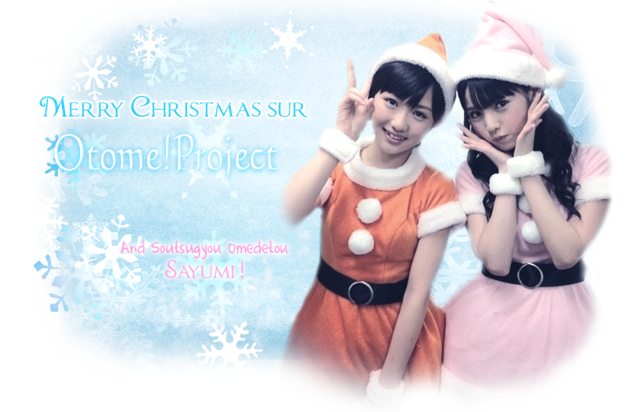 Otome!Project