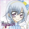 Nijika84
