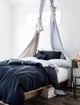 Le Cocooning avec H&M Home