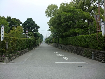 800px-tatebaba_dori_izumi