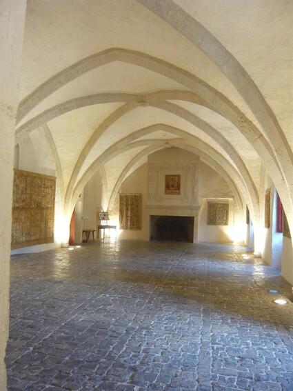 Sainte-Eulalie-du-Cernon (12)