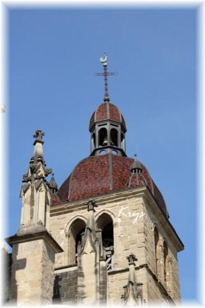 Saint Entoine l'Abbaye (7) 2304x3456