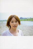 高橋愛 Ai Takahashi Mou Hitotsu no Ai もうひとつの愛