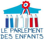 Le parlement des enfants