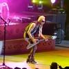 Scorpions alain (15).JPG
