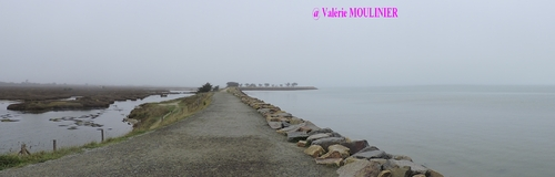 Noirmoutier : mes photos