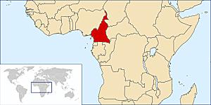 Localisation-du-Cameroon.svg.png